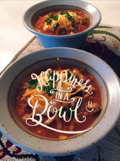 soupbowlgraphic