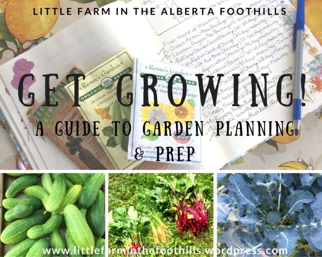 GardenPlanningMain